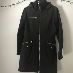 Miss Sixty Trench coat/ Jacket